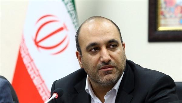 اسکان اضطراری مسافران به شهرداران مناطق مشهد ابلاغ شد