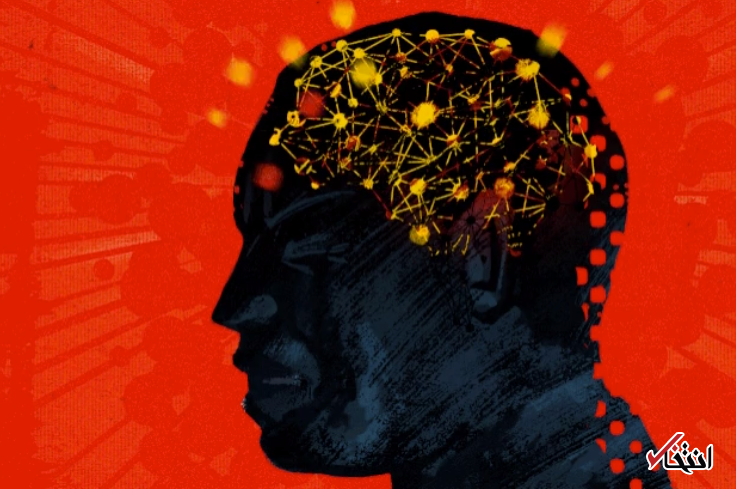فناوری ذهن خوانی در حال تکمیل است اما قوانین حفاظت از حقوق نورولوژیک انسانها کامل نیستند