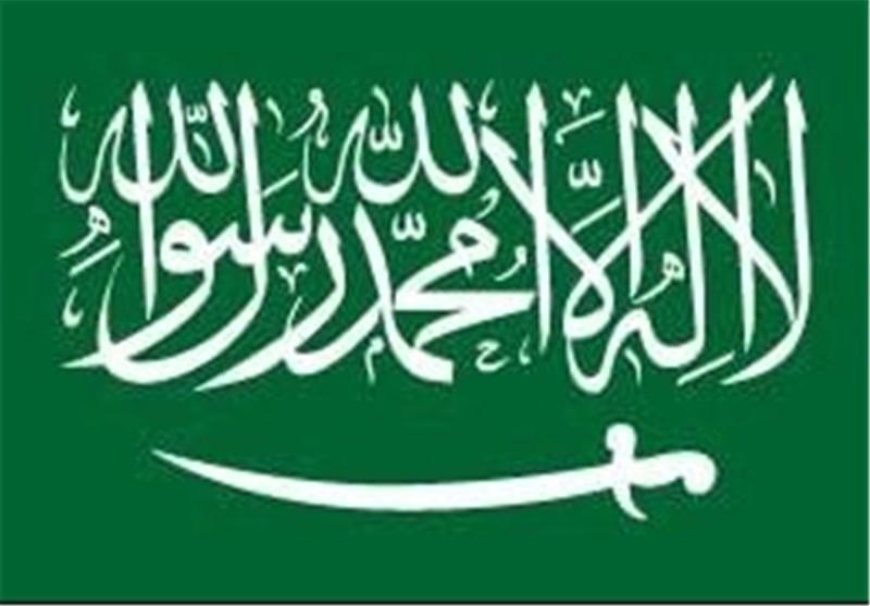 تصمیم عربستان برای پیوستن به ائتلافی که وجود خارجی ندارد