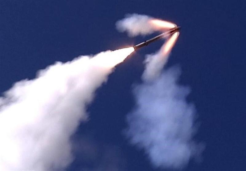 طراحی موشک جدید کروز با برد 800 کیلومتر در روسیه