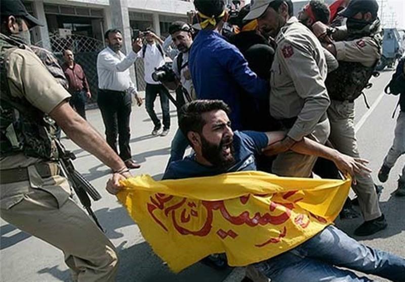 گزارش تیم حقیقت یاب فعالان مدنی کشمیر از وضعیت اسفبار منطقه