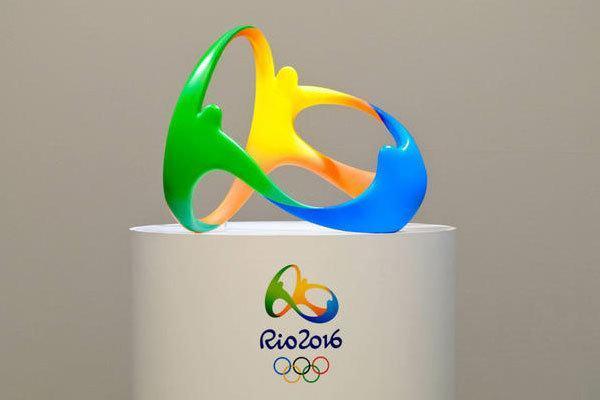 سال سخت ورزش برای کسب سهمیه المپیک، پول بدهید قبل ازاینکه دیر گردد