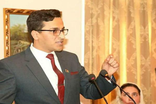 حکومت آینده افغانستان ائتلافی است، نکات دیدار طالبان و خلیلزاد