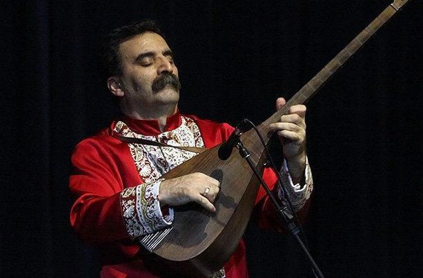 حضور دالغا در برج میلاد قطعی شد، اجرا با خواننده جدید