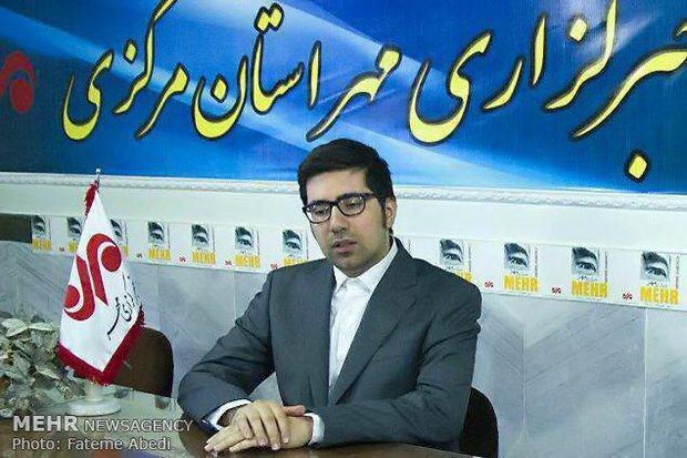 فیلم، گفت وگو با جوان ایرانی نامزد دریافت جایزه صلح یونسکو