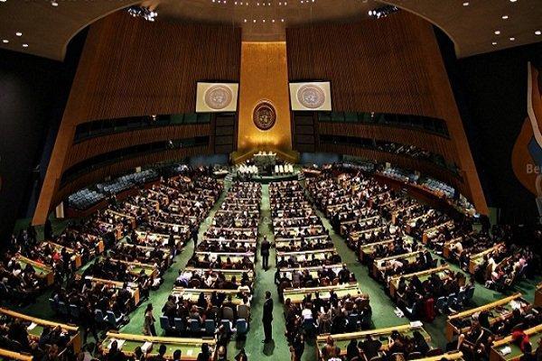 دلیل عدم حضور ایران در رای گیری قطعنامه محکومیت میانمار اعلام شد