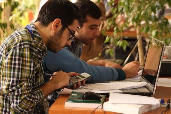 رتبه بندی اثرگذارترین دانشگاهها منتشر شد، جایگاه 12دانشگاه ایرانی