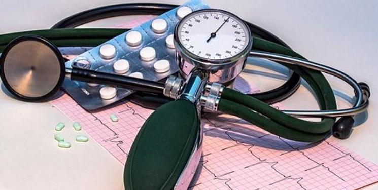 شناسایی دقیق تر سازوکارهای کنترل فشار خون