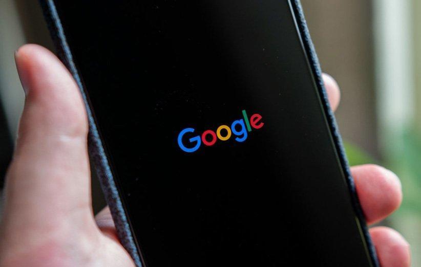 مروری بر عاقبت شرکت های سخت افزاری خریداری شده توسط گوگل