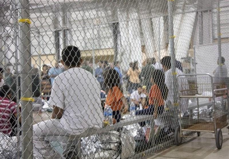 اندیشکده، مهاجرستیزی چگونه عامل افول غرب خواهد شد؟