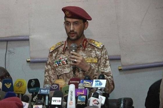 کشته و زخمی شدن 350 متجاوز سعودی در عملیات بزرگ یمنی ها
