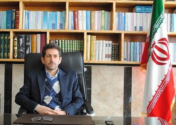 اجرای طرح نماد در مدارس استان کرمانشاه