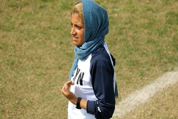 نماینده شیراز ما را به سخره گرفت، انصراف تیم ها آسیب رسان است