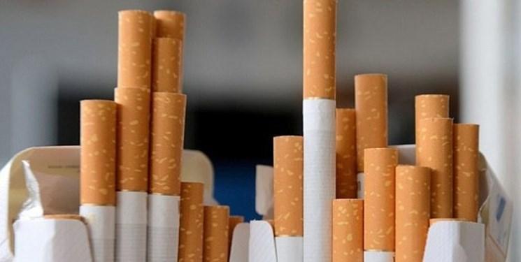صدور مجوز 45 برند جدید فراوری دخانیات، وزارت صمت جوابگو باشد