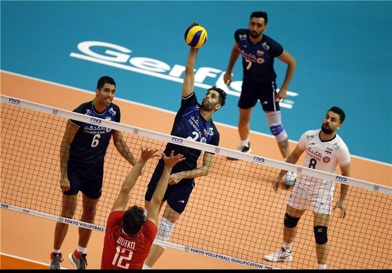 چین و تایلند میزبانان مسابقات انتخابی المپیک در قاره آسیا