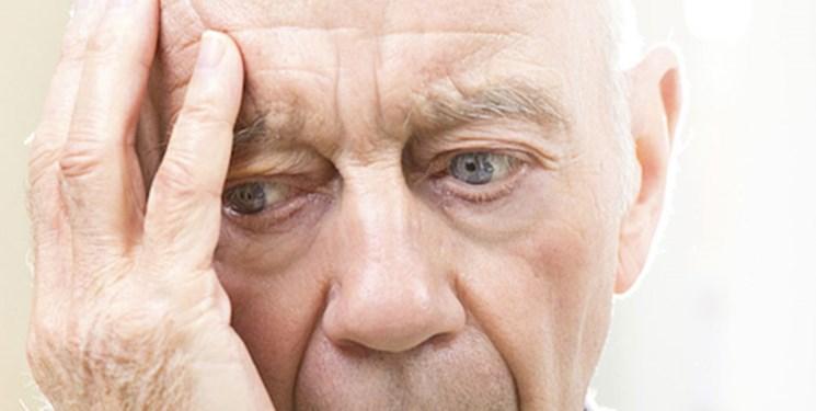 افراد مسن با این روش در سلامت هستند