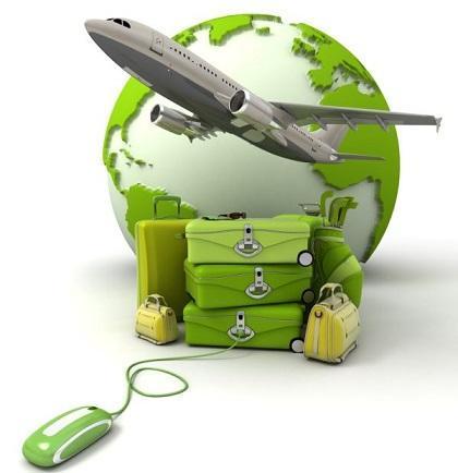 بازاریابی الکترونیکی در دفاتر خدمات مسافرتی و جهانگردی