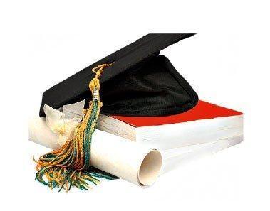 افتتاح شعبه دانشگاه های برتر جهان در اندونزی