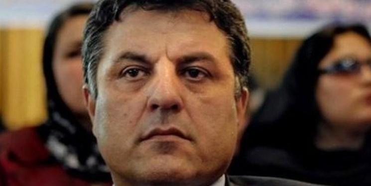 رهبر حزب کنگره ملی افغانستان: باید علیه آمریکای اشغالگر در منطقه متحد شویم