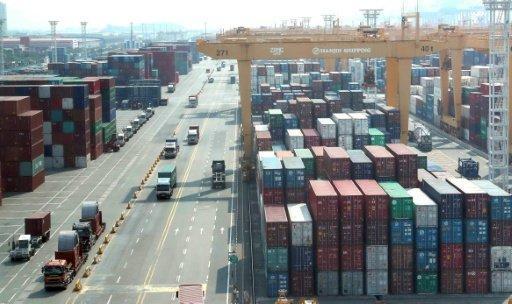 تجارت خارجی یکی از محورهای توسعه استان اردبیل