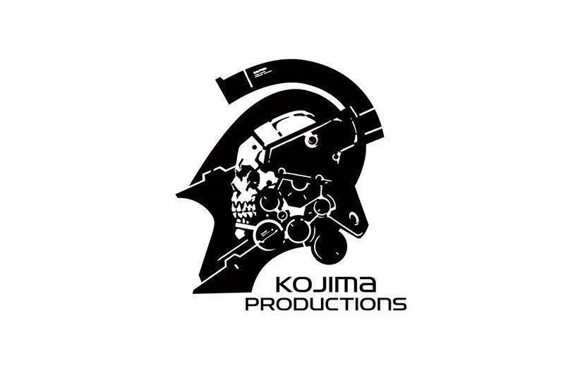 کوجیما پروداکشنز می خواهد کنار پروژه های بزرگ، بازی های کوچک هم بسازد