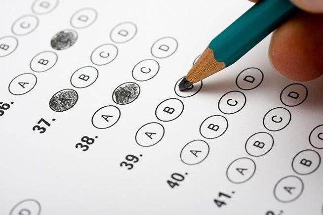 آزمون تولیمو امروز، 17 بهمن ماه برگزار می شود