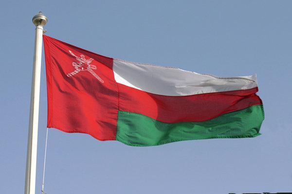 تدابیر جدید در عمان برای مقابله با کرونا، آخرین آمار مبتلایان