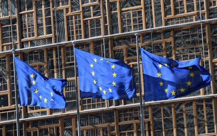 اروپا مرزهایش را برای کرونا نمی بندد