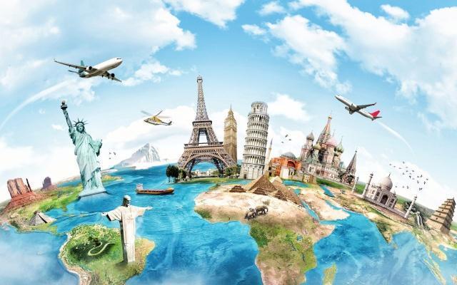 تعدیل نیرو و ورشکستگی شرکت های گردشگری یکی پس از دیگری!