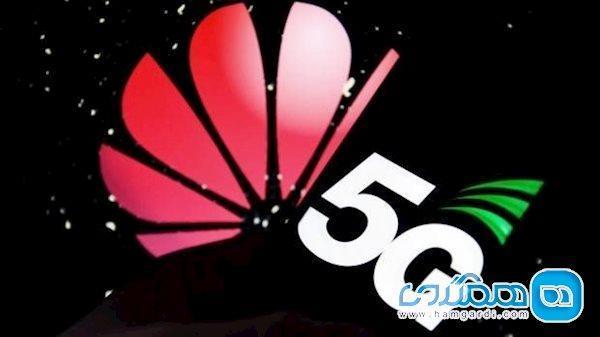 میزان فروش گوشی های هوشمند 5G هوآوی از مرز 10 میلیون دستگاه عبور کرد