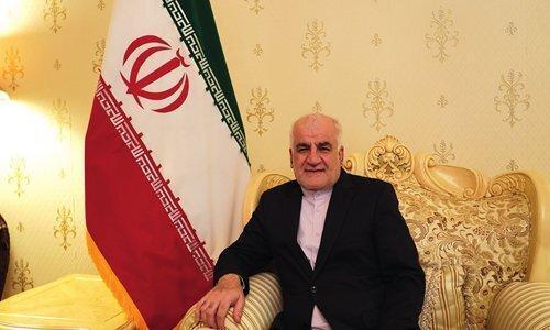 ارسال چندین محموله تجهیزات پزشکی از چین به ایران
