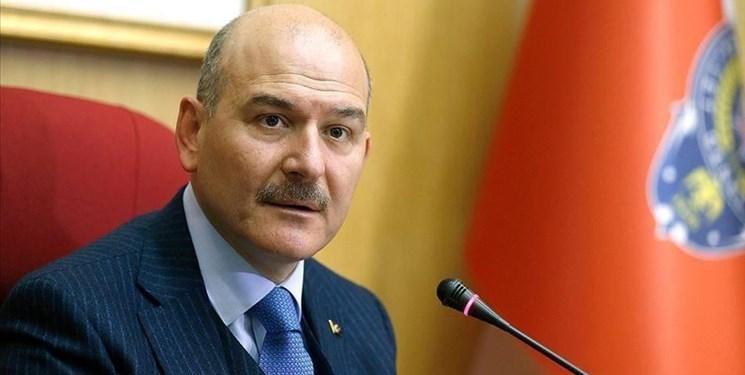 ترکیه عربستان سعودی را به پنهانکاری در خصوص ویروس کرونا متهم کرد