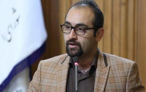 انتقاد عضو شورای شهر تهران از عدم اجرای مصوبات این شورا توسط حناچی