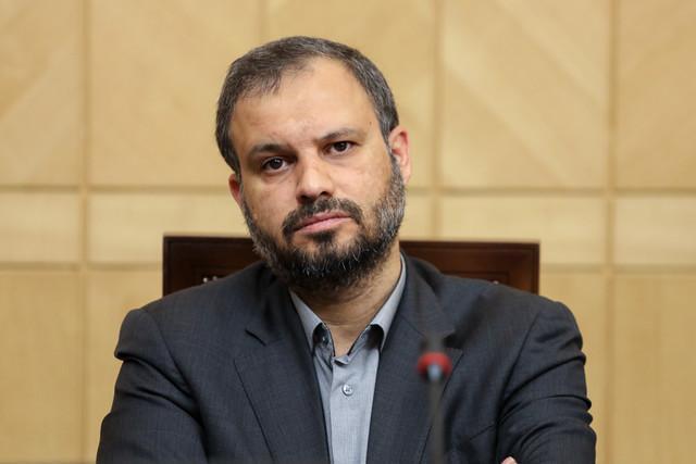 سروش: فراکسیون امید به وزیر پیشنهادی جهاد رای مثبت می دهند