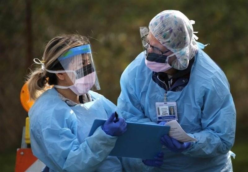 پژوهشگران اروپایی: قدیمی ترین گونه ویروس کرونا بیشتر در آمریکا و استرالیا مشاهده شده