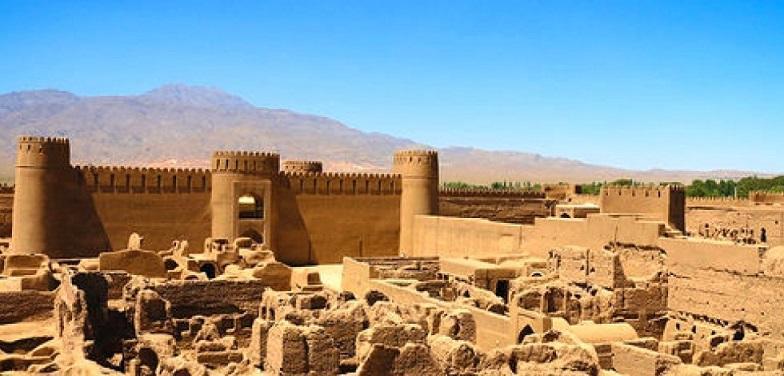راه نجات بافت تاریخی کرمان از آبگرفتگی، احداث آبراهه