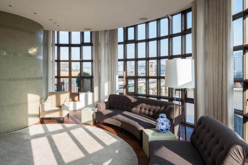آنچه باید در زمان بازدید از آپارتمان به منظور رهن یا اجاره مدنظر داشت!
