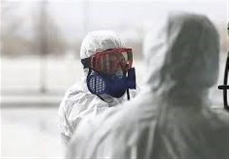 ابتلای بیش از 27 هزار نفر به ویروس کرونا در سوئیس