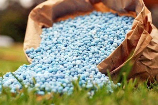 تولید آفت کش های سبز نانویی از جنس زیره و نعناع فلفلی
