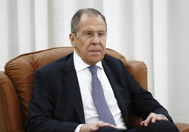 رایزنی وزرای خارجه چهار کشور گروه نرماندی درباره مناقشه دونباس