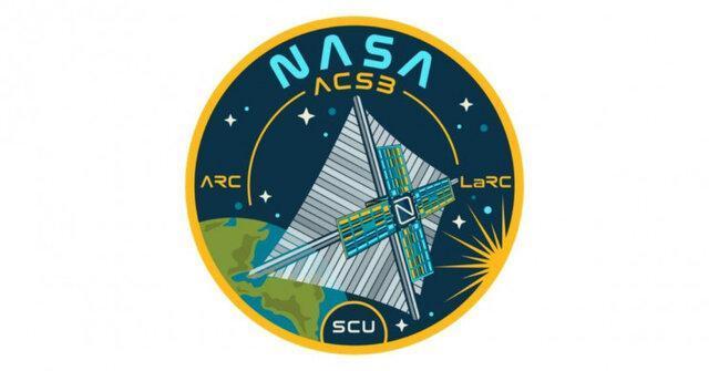 تحول در سفرهای فضایی ناسا با بادبان خورشیدی