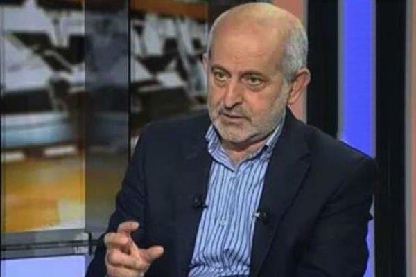 چرا بن سلمان با الکاظمی تماس گرفت، چالش عراق در بُعد سیاست خارجی