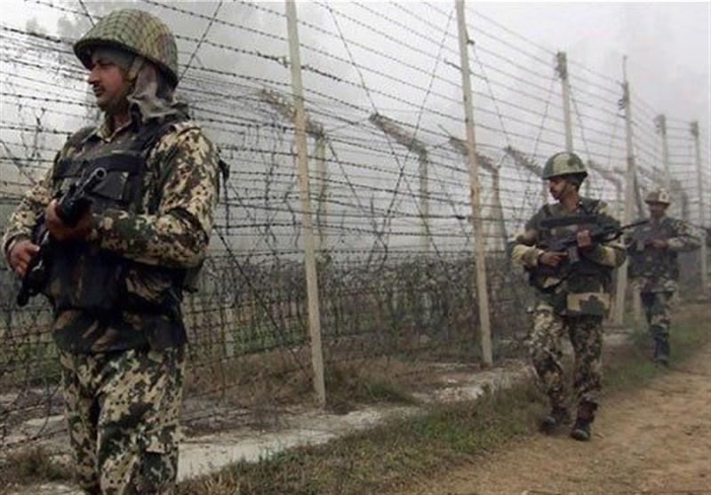 واکنش پاکستان به تهدید حمله از سوی هند