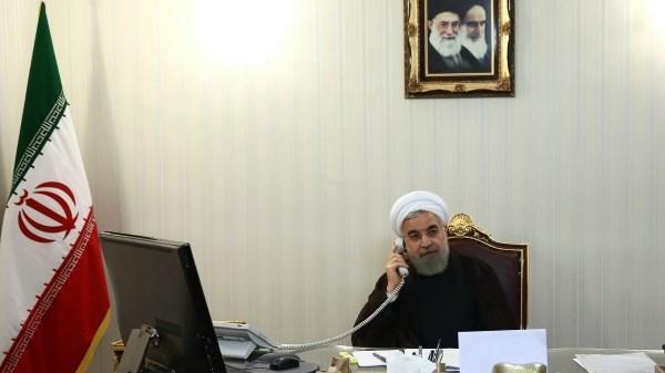 تاکید رئیس جمهور بر ضرورت خروج سازمان تامین اجتماعی از بنگاه داری
