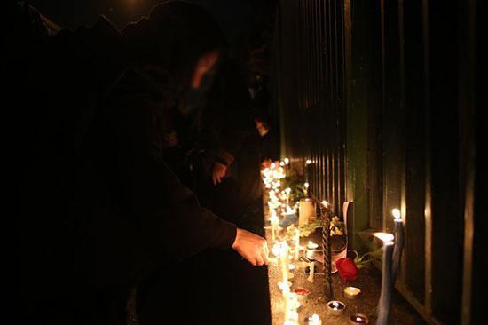 تحریمی ها در جشنواره قهر فجر