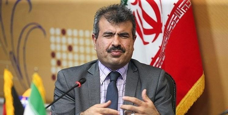 مسبب حادثه یزد قاچاقچیان انسان هستند؛ قدردان میزبانی ایران از مهاجران هستیم