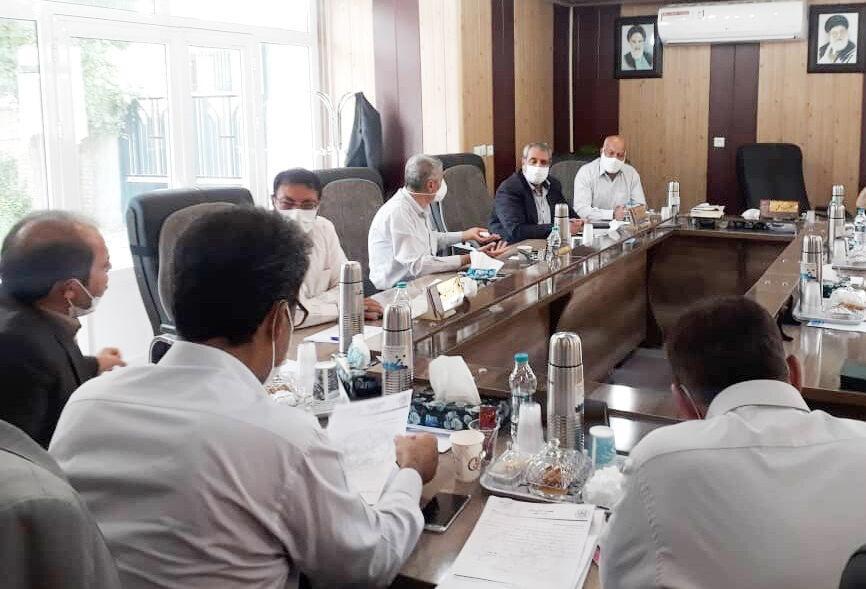 خبرنگاران بدهی شهروندان به شهرداری شهرکرد قسط بندی می شود