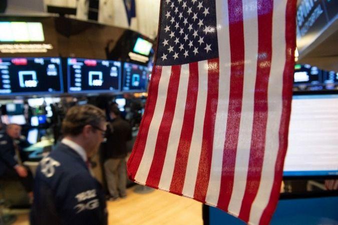 پیش بینی سقوط 30 درصدی سهام وال استریت به دلیل تنش ها با چین