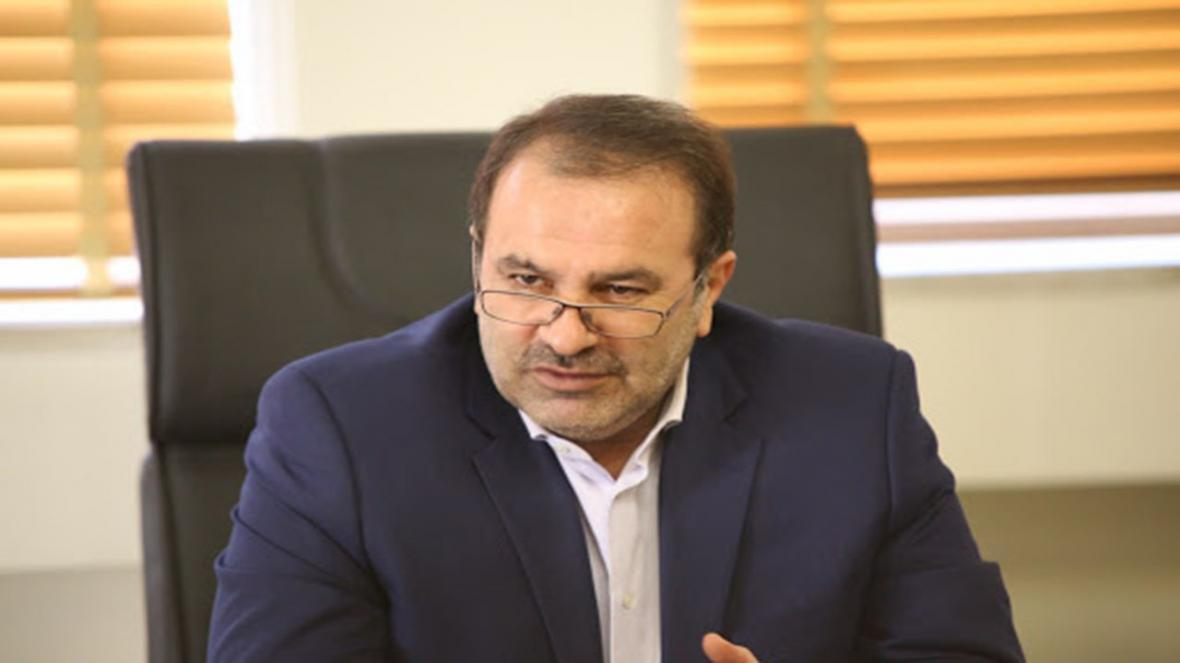 تفاهم نامه ساخت 10 هزار واحد مسکونی ویژه ایثارگران فارس، استخدام بیش از 2 هزار و 500 فرزند ایثارگر