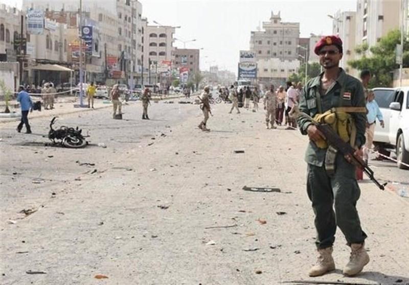 یمن، کشته شدن دو عضو شورای انتقالی جنوب در استان عدن